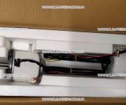 Мотор кондиционера Panasonic EHDS85DJK FG150A-ZL 877102CA 6317CG 15705200005