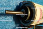 Мотор кондиционера EHDS85DJK FG150A