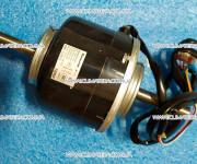 Мотор кондиционера EQDW06AJK FG250A-ZL