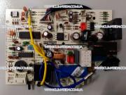 материнская плата кондиционера PCB MAIN EU-KFR32G/Y-EE1(EFT)