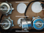 Мотор FW20F(YDK20-4B) 15013156