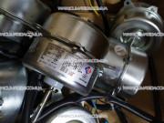 FW30K(YDK30-6A) мотор вентилятора наружного блока кондиционера