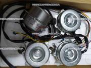 Мотор FW48G(YDK48-6) YY040-0956P01-001 15013071 15013066