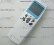 LG 6711A20010B  Пульт дистанционного управления для LG