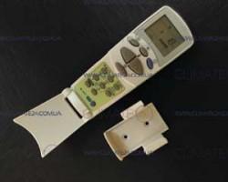 LG 6711A90032S  Пульт дистанционного управления LG 6711A90032S