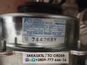 IBH-884-018D RYS511J003A двигатель внутреннего блока кондиционера