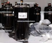 Компрессор для кондиционера tosot QX-B141-C030s