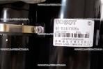 TOSOT QX-B141C030s