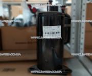 Компрессор для кондиционера Tosot QXA-A104zC190A