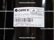Компрессор для кондиционера QXA-B141zF030A