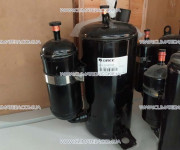 Компрессор для кондиционера Gree QXA-D19F030