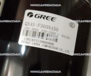 Компрессор для кондиционера Gree QXAS-F305N450