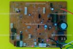 Плата управления RKX505A500DB