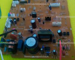 RKX505A500DB оригинальная плата управления кондиционера Mitsubishi SKM22ZG-S