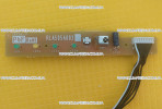 RLA505A003 плата индикации кондиционера