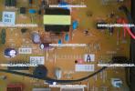 RLC505A001A плата управления