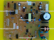 Модуль управления RLC505A001 для кондиционера SRK25ZMP-S