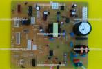 RLC505A001 плата  управления