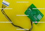RLC505A003 плата индикации