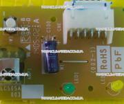 RLC505A003 инфракрасный приемник сигнала для SRK25ZMP-S