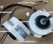 Мотор RPG20N FN20N-PG 1501214603