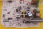 RYD505A055B плата управления