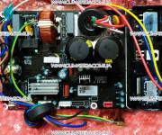 S300100106 BW26A2R34V1.1 R23_E035V1.0 S18071200234P