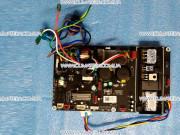 main board S300100107 BW35A2R35V1.1 R24_E036V1.0 S18071700017P