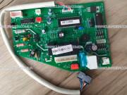 электрический модуль сплит системы SA-KFR70G/Y-M1