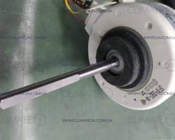 двигатель sfn-230-14-4b 4681a20151b для внутреннего блока кондиционера LG