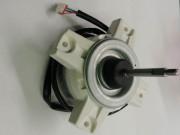 Двигатель LG 4681A20122A
