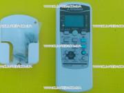 RKX502A001C - оригинальный пульт ДУ для кондиционера  SRK35ZJ-S