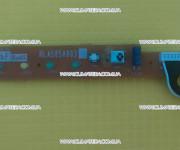 RLA505A003 плата индикации SRK35ZJ-S