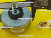 SSA512T081B 21914G DR-8538-732B мотор для SRK35ZJ-S