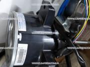 Мотор  кондиционера SWZ120A (EHDS82BJK) 1570411501