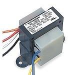 Оригинальный трансформатор TDB-6-B5-PTC AC-11V 550MA для кондиционера.