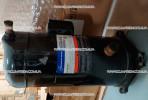 COPELAND VR144KS-TFP-522
