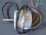 YDK100-6A  двигатель переменного тока для наружного вентилятора сплит-кондиционера