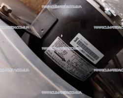 Мотор YDK120-115-4A FG800A