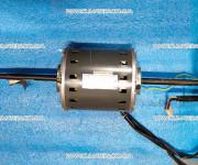 Мотор YLK400-4 YSK400-4M8