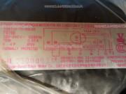 Мотор YSK110-70-4GL03 FG70B Для кондиционера GFH18K3CI 1501832202