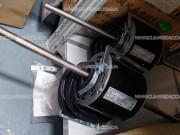 Мотор YSK120-150-4G1 FG150E 15705301 2006010401204772