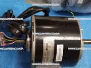 YSK140-250-4GL10 FN180A-1 2006010401204772 GTH48K3CI, 15709405 двигатель для напольно-потолочного сплита GTH48K3CI
