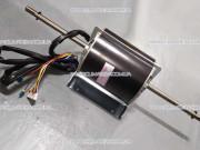 Мотор вентилятора GFH36K3CI, YSK140-500-4GL01 FG500A, 15705305