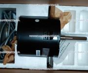 Мотор YSK160-400-4 FG400A 15701106