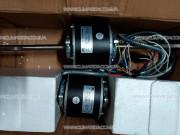 Мотор YY110-70-04102