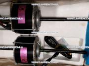 Мотор кондиционера ZWS150-E FG150E-ZL 15705200006