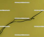 Жидкостной и воздушный температурный датчик для SRK35ZMP-S