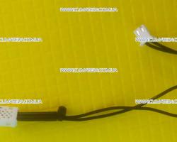 Датчик влажности испарителя SRK35ZJ-S
