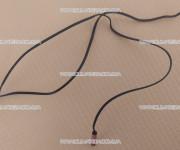 жидкостной и воздушный температурный датчик для SRK25QA-S и SRK35QA-S